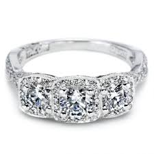 vintage style engagement rings engagement rings 20 stunning wedding engagement rings that will