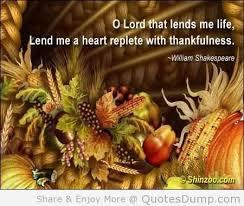 thanksgiving archives kristin saatzer