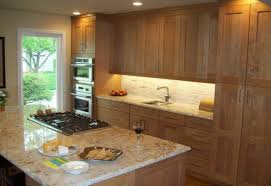 Beech Kitchen Cabinets by Rare Drawer Pulls And Knobs Tags Silver Cabinet Pulls Cost Of