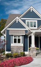 ideas for house colors