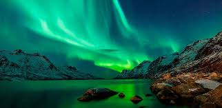 northern lights cruise 2018 norwegian fjord cruises saver rates 2018 and 2019 p o cruises