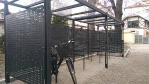 siege social mobilier de mobilier siège social guyon mobilier extérieur pour votre