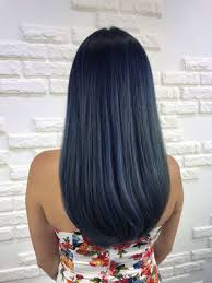 2017 Chinese Zodiac Sign Best Hair Colours For Your Chinese Zodiac Sign In 2017