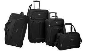 target luggage black friday luggage deals u0026 coupons groupon