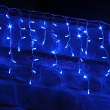 outdoot light blue outdoor lights home lighting
