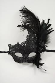 black masquerade masks for women 203 best lace masks images on carnivals lace mask and
