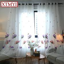 Curtains With Red 41 Lively Ways To Use The Color Red White Kitchen Curtains With