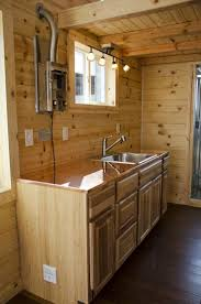 Tiny House Square Footage 152 Best Tiny House Images On Pinterest Tiny House Plans Tiny