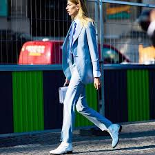7 things you need to give up to be more stylish whowhatwear au