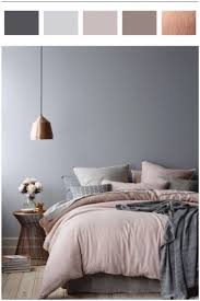 Pinterest Bedroom Decor Diy by Bedroom Creative Bedroom Decorating Ideas Diy Bedroom Decor