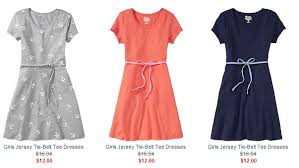 old navy dress sale girls as low as 9 60 women u0027s 12 earn