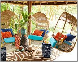 Outdoor Swing Chair Canada Hanging Chair Nz Wicker Style Auckland Nz With Hanging Chair Nz