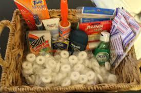 bathroom basket ideas best wedding bathroom basket ideas 6842