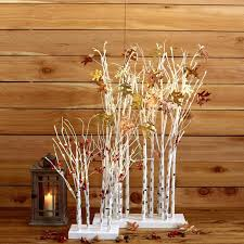 branches for centerpieces lighted branch tree and led trees 75 lighted tree branch