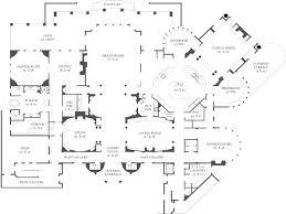 Castle Floor Plans Stunning Hogwarts Floor Plan Images Flooring U0026 Area Rugs Home