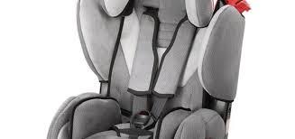 recaro siege auto sport recaro siege auto isofix bebe confort axiss