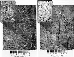 remote sensing free full text supporting global environmental
