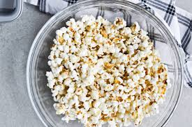popcorn for halloween mitzy at home white chocolate halloween sprinkle popcorn mitzy