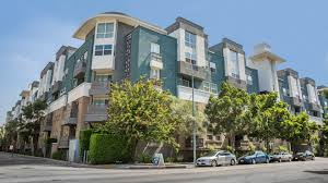 Home Rentals Near Me by Mozaic At Union Station Apartments Los Angeles 888 North