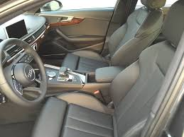 lexus is350 f sport seats regular vs sport seats audiworld forums