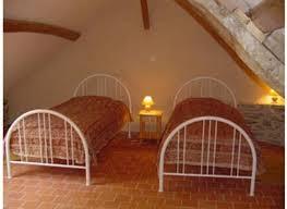 chambre d h es angers la loge chambres d hôtes 3 épis à loire authion val de loire une