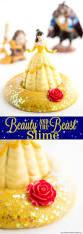 Beauty And The Beast Home Decor Beauty And The Beast Slime