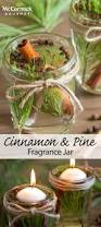 home interiors and gifts candles best 25 holiday candles ideas on pinterest