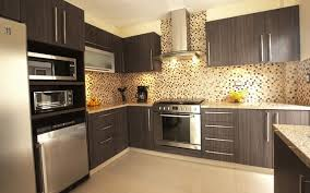 Modern Kitchen For Small House 23 Efficient Free Standing Kitchen Cabinets Best Design For