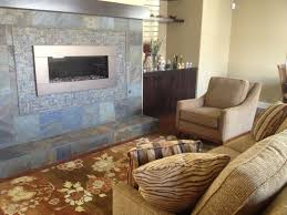 home design carpet and rugs reviews flooring appealing feizy rugs for exciting interior home design