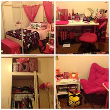 College Apartment College Studio Apartment Decorating New In - College living room decorating ideas