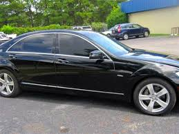mercedes s550 for sale used used armored mercedes s550 lhd
