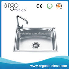 Portable Stainless Steel Sink Portable Stainless Steel Sink - Kitchen sink portable