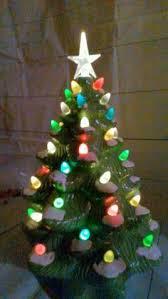 vintage santa christmas light set in by rileysrelicsandmore