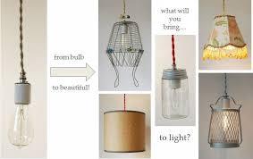 Home Decor Liquidation Intriguing Pendant Light Hanging Also Pendant Light Schoolhouse