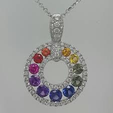 coloured stone necklace images Coloured stone jewellery jpg