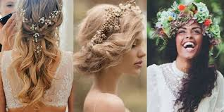 bridal hair accessories the top trending bridal hair accessories on popular