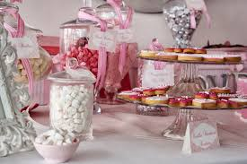 ghana rising weddings in ghana do you want u0027sweets for your