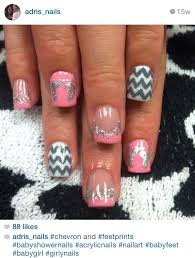 17 best images about nailss on pinterest nail art designs