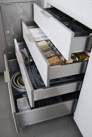 Replacement Drawers For Kitchen Cabinets Cabinets U0026 Drawer Grey Kitchen Islands Drawers Organized And
