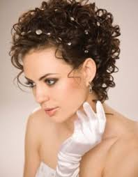 hair wedding styles wedding styles for curly hair popular hairstyle idea