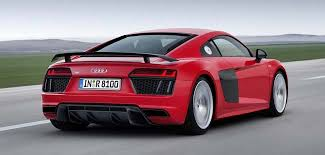 second generation audi r8 second generation of the audi r8 revealed ndtv carandbike