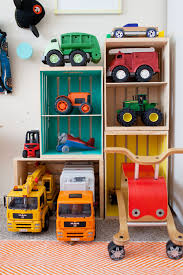 How To Build A Large Toy Box by Boys Room Decor Diy Toy Storage Toy Storage And Diy Toys