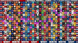 nfl football schedule for thanksgiving day best 20 nfl game schedule ideas on pinterest nfl sunday