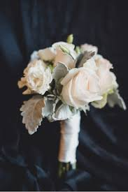 Wedding Flowers Ri Romantic Fall Wedding At Ocean House Watch Hill Ri Tiffany
