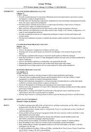 business analyst resume word exles for the root chron business process analyst resume sles velvet jobs