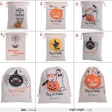 online get cheap halloween candy holder aliexpress com alibaba