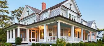 pictures of home buying real estate for cash in portland oregon