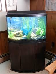 kitchen hood lights fish tank 38 stirring 36 inch aquarium hood and light photos ideas