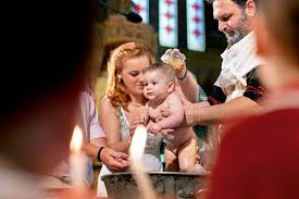 infant communion revisited orthodoxy and heterodoxy