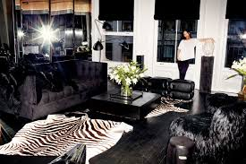 alexander wang u0027s sick new york pad can be yours gq